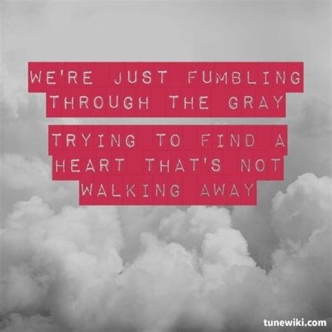 Ships In The Mat Kearney Lyrics by Musicspeakswhatmyheartfeels Lyricart For Quot Ships In The