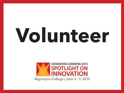 Britt Riley Design Advancing Learning Volunteer Badge Template