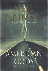 american gods american gods by neil gaiman popculturepillowtalk