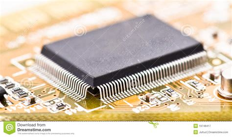 integrated circuit gold integrated circuits the miracle chip 28 images price for integrated circuits gold refining