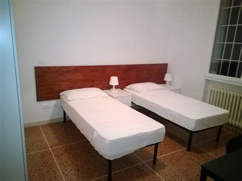 appartamento studenti bologna appartamento con 2 stanze doppie a bologna costa saragozza