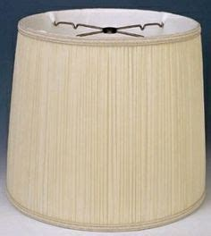 vintage leaded mica drum shape l shade 1000 images about drum l shades tall styles on