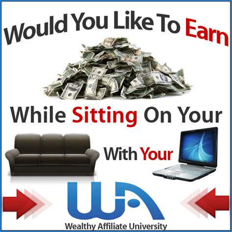 Extra Income Working Online From Home - 1 recommended program rucksacked