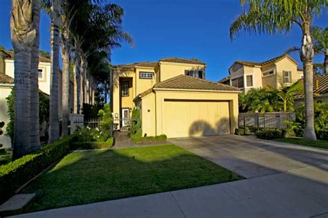 houses for sale in dana point marquesa homes for sale dana point real estate