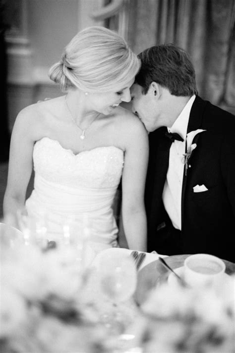 black and white wedding photography elizabeth anne