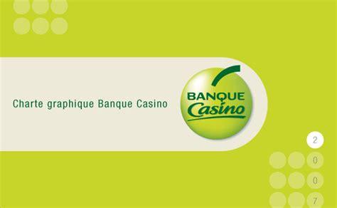 banche cassino charte graphique banque casino amara amzal