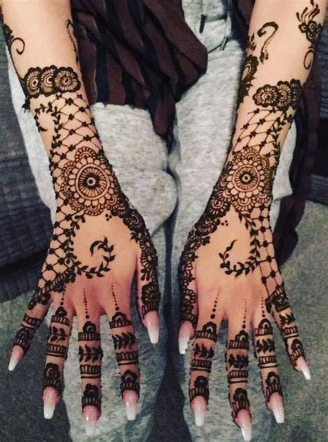 henna tattoo manchester nh henna mehndi artists services available in