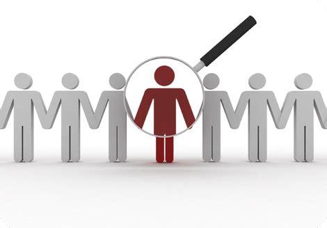 recrutement les conseils pour recruter