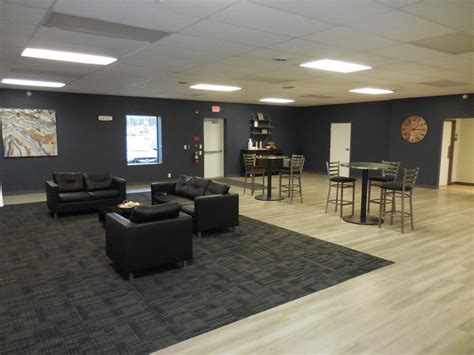 Detox Springfield Il by Central Illinois Outpatient Rehab At Springfield