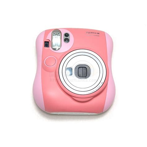 mini polaroid instax mini 25 polaroid mixed pink