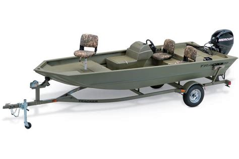 flat bottom boat with console research 2011 tracker boats grizzly 1754 sc on iboats