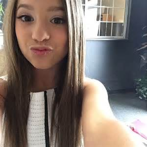 mack no hair 73 best images about mackenzie ziegler official on