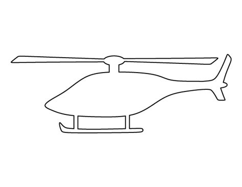 rotocopter template read book paper helicopter template pdf
