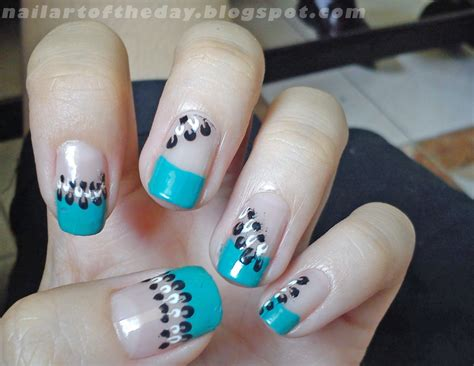 easy nail art daily motion simple nail art designs www imgkid com the image kid