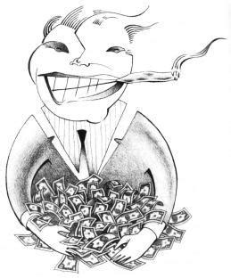 banche svizzere interessi zurigo manovre monetarie mentre la crisi avanza leftcom