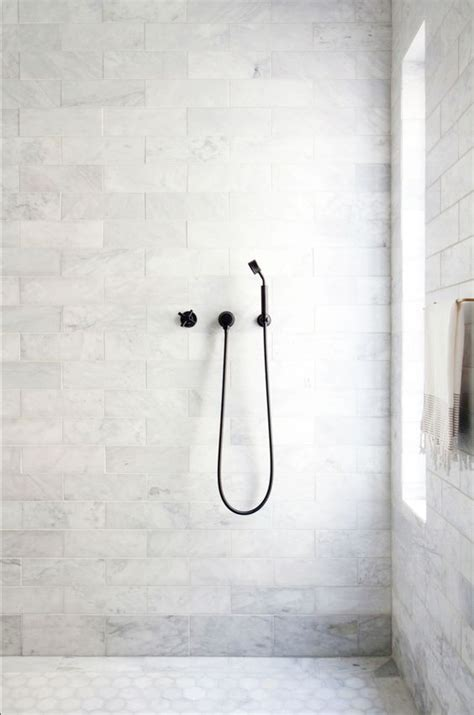 marble showers bathroom shower tiles taps and marble showers on