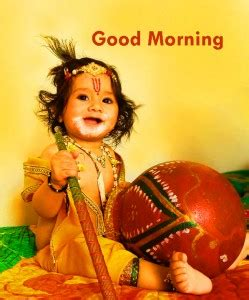 krishna images good morning 193 god good morning images pics for him hd free download