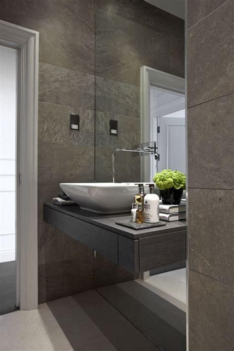 Bathroom Furniture Gauteng Wicker Bathroom Vanities Gauteng South Africa Bathroom