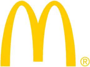 Mcdonald s usa to serve only sustainable seafood marine science