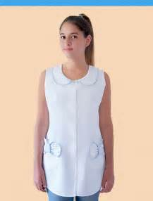 modelos de guardapolvos ponchitos para nena productos
