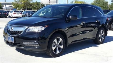 sterling mccall acura houston sterling mccall acura acura dealer in houston tx