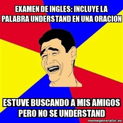 Memes En Ingles - memes en ingles 28 images memes en ingles buscar con