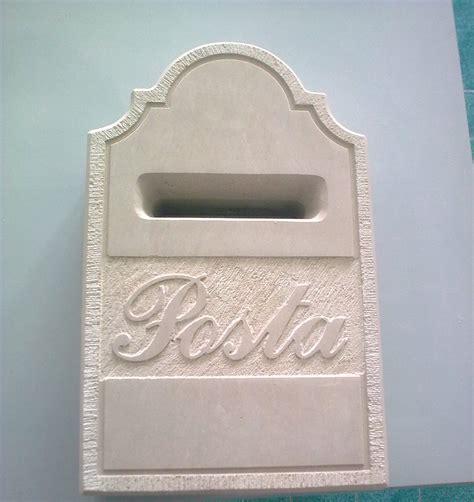 cassetta posta incasso particolari perletti omar