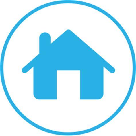 icona casa casa w 252 hrer la tua casa a brescia