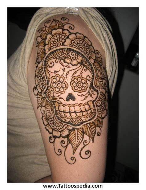 make your tattoo design online free printable free flash design your sleeve