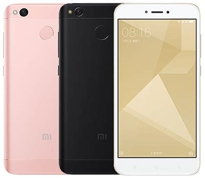 Hp Xiaomi Lengkap 10 harga hp xiaomi keluaran terbaru dengan spesifikasi