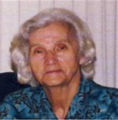 vera halusa obituary brown wynne funeral home raleigh nc