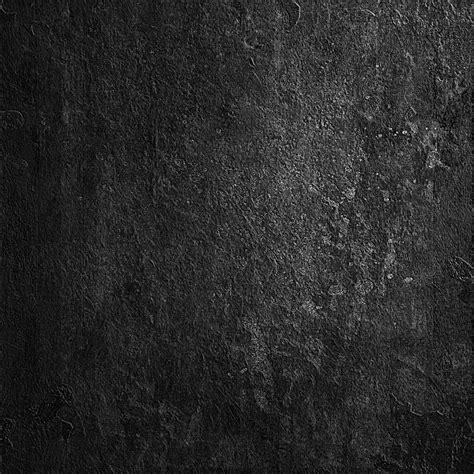 pattern photoshop dark black metal texture design inspiration 23904 floor design