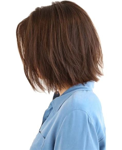 tongs hairs style cut and tong hairstyle in zimbabwe short hairstyle 2013