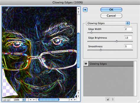 tutorial smudge digital reader tutorial easy digital painting in photoshop
