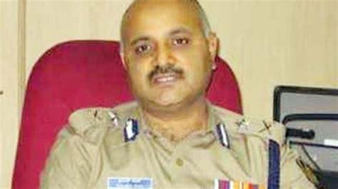 section 153 a ipc karnataka bengaluru police chief praveen sood transferred