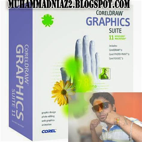 corel draw 11 free download full version software with serial key muhammad niaz corel draw 11 graphics suite full version