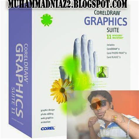 corel draw graphic suite 12 full version free download muhammad niaz corel draw 11 graphics suite full version