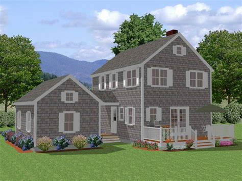 small new england style house plans awesome new england home plans 7 new england colonial