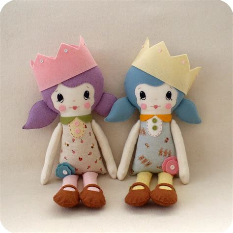 doll patterns free gingermelon dolls free doll pattern for you to