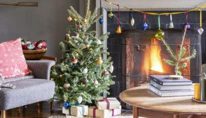beneficios de decorar tu casa decorablog revista de decoraci 243 n