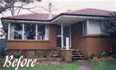 renovating a 70s house renovations house extensions home renovation 2
