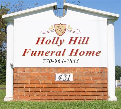 hill funeral home 28 images pink hill funeral home