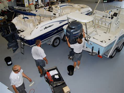 boat dealers in florida boat dealers in south florida marine connection