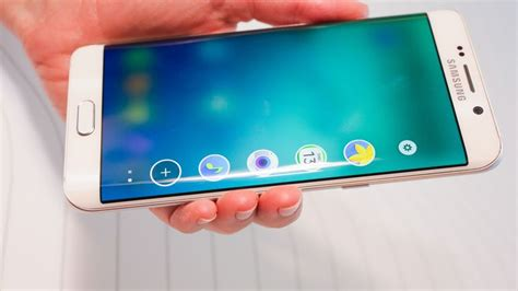Oasis Samsung Galaxy S6 S6 Edge Custom 1 samsung galaxy s6 edge release date news price and specs cnet