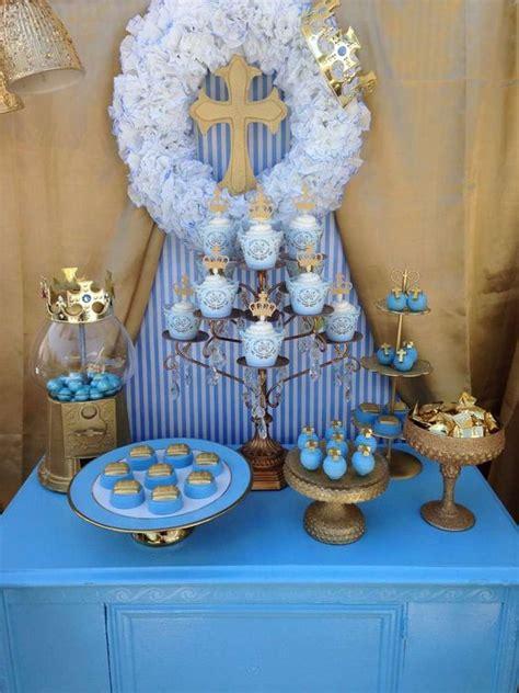 adornos y arreglos de bautizo de ni 241 o originales y modernos