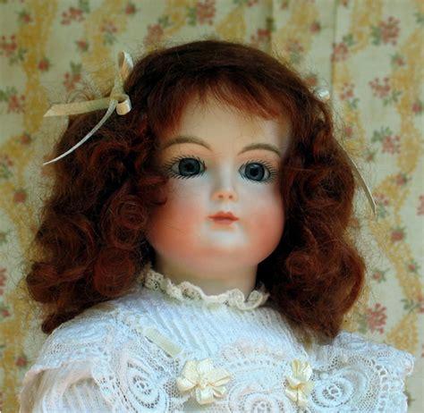 china doll c pin china doll on