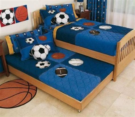 Bed For Boys stylish bed for boys trendy mods