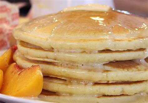 how to make best pancakes how to make the best pancakes directions from a chef