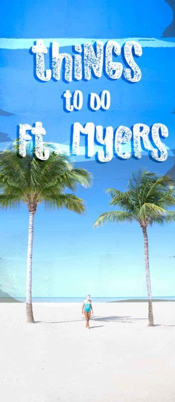 fan boat fort myers 14 fun things to do in fort myers getting sted
