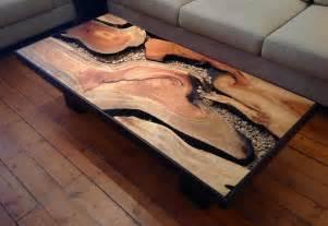 Tree Stump Coffee Table Canada - best home design ideas related to tree stump coffee table tree stump coffee table uk tree